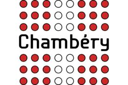 logo Chambéry 1.5