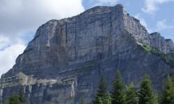 Mont Granier (1.933m)