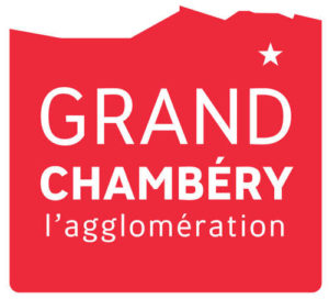 logo Grand Chambéry