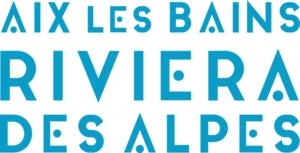 Logo Aix-les-Bains