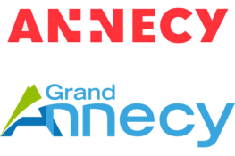 logo Agglo Annecy