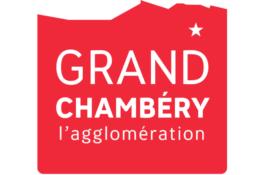 logo Grand Chambéry 1.5