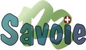 123 Savoie