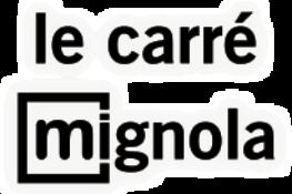 carré Mignola