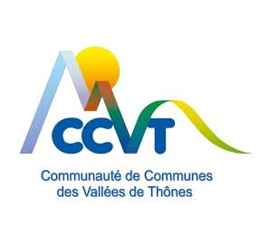 logo CCVT