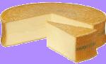 Meule de Beaufort - 150x90