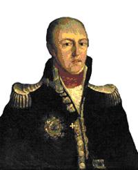 Charles Félix