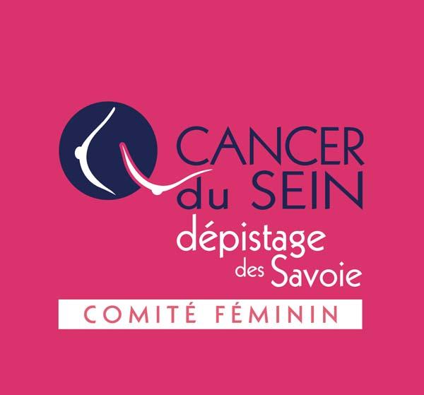 Plan cancer et dépistage